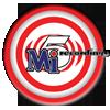 Mi5-logo-2013-100.png