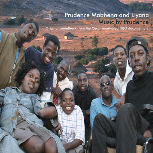 prudence-cd-500