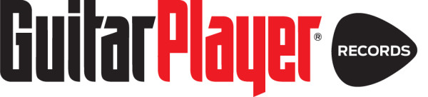 GP Records Logo 2