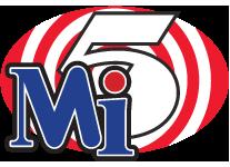 Mi5 Recordings